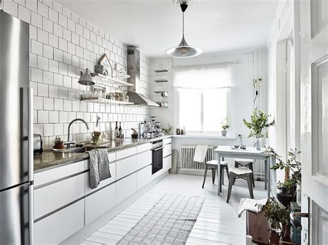 Homes Decor by Home Decor The Scandinavian Way