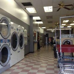 Laundromat 39  18 Reviews  Laundromat  1716 W 39th St