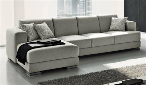 canapé a conforama meuble canape conforama