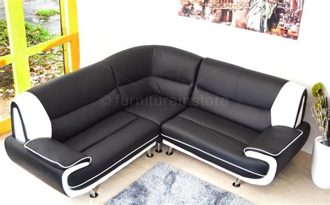 Leather Corner Settee by Faux Leather Corner Sofa Sofa Passero Corner Sofas Setttee
