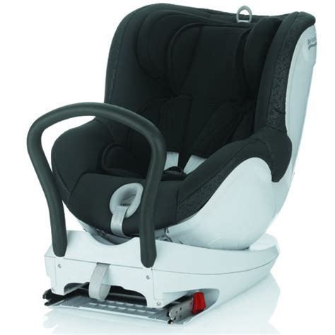 siege auto rear facing extended rear facing car seat erf why they are safer