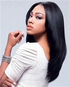 Black Hair Growth Growing African American Hair BWBC
