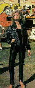 303 best images about Grease on Pinterest | Jeff conaway ...