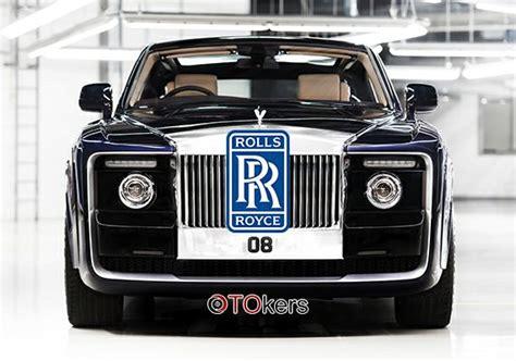 Gambar Mobil Gambar Mobilrolls Royce Ghost by Daftar Harga Mobil Rolls Royce Murah Baru Bekas Terbaru 2019