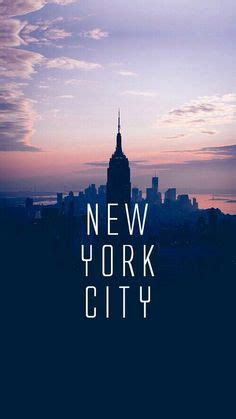 1000+ Images About New York City! On Pinterest  Empire State Building, Central Park And Times