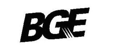 bge customer service phone number bge reviews brand information baltimore gas and