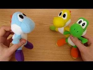 pinterest o the worlds catalog of ideas With yoshi plush template