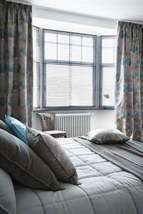 Heytens Collection 2017 : charmant tete de lit heytens avec les meilleures idaes de ~ Nature-et-papiers.com Idées de Décoration