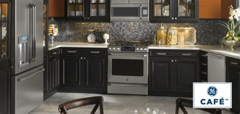 appliance packages  upgrade  kind  kitchen reviewedcom
