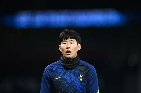 Tottenham Hotspur vs Chelsea: 5 players to watch out for ...