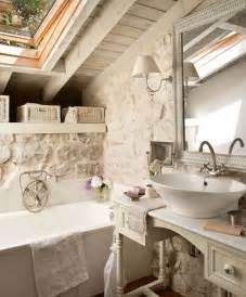 Best images about bagni shabby on villas