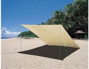 Windschutz Strand Stoff : campingshop windschutz sonnensegel tarp strandmuschel travel wheels gmbh alfred nobel ~ Sanjose-hotels-ca.com Haus und Dekorationen