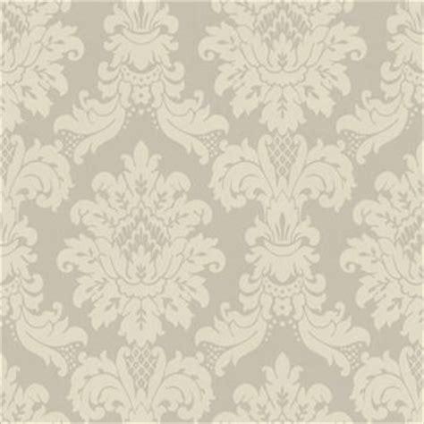Patio Flooring Ideas Uk by Arthouse Damask Wallpaper Homebase Co Uk