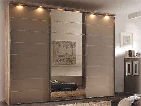 Staud Sonate Modena Kleiderschrank Schwebetürenschrank Badezimmer Ausstattung Fliesen Günstig Dekoideen Aufteilung Kleine Design Abfluss Rollcontainer Gemütlich Einrichten