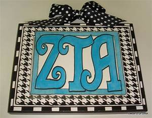 Best images about zeta tau alpha on cute