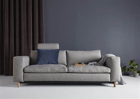 canape de qualite canap 233 design haut de gamme innovation living chez ksl living