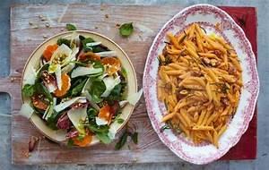Jamie Oliver 15 Minuten Rezepte 6 Pasta Rezepte Von Jamie Oliver