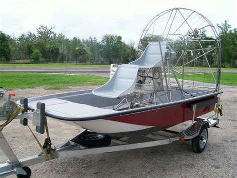 Airboat Motors For Jon Boats by Nissan Jon Boat Southern Airboat