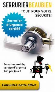 Courtier immobilier montreal les immeubles luc querry inc for Serrurier montreal