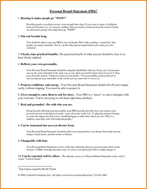 Resume Personal Statement by Politics And 2ab Essay Question Help Studentbox