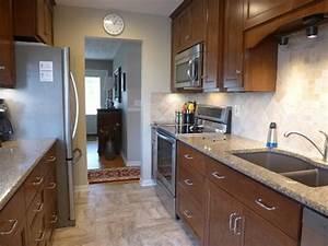 galley kitchen redo 1580