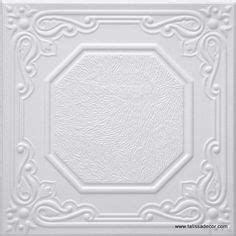 polystyrene ceiling tiles hazard 1000 images about polystyrene ceiling tiles on
