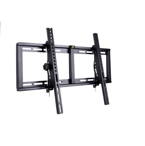 support mural tv 65 pouces 28 images support mural tv lcd led plasma 3d inclinable 32 quot