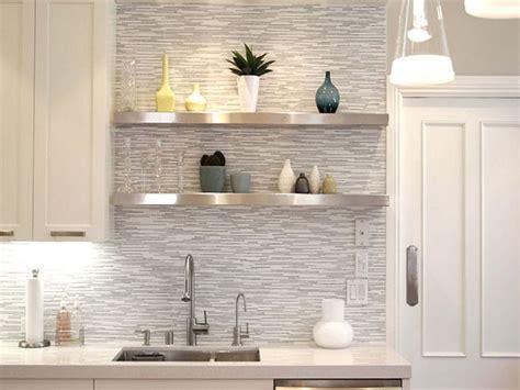 grey and white tiles red white and grey subway tile designs gray and white tile backsplash gray bathroom floor tile