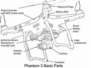 Wiring Phantom Diagram Internal Fc4o