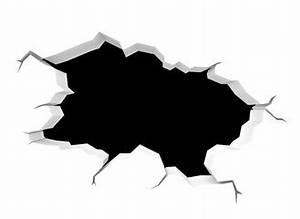 Loch In Der Wand : bilder und videos suchen maurerarbeit ~ Lizthompson.info Haus und Dekorationen