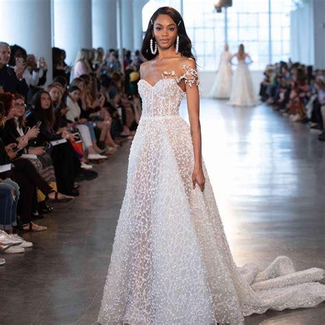 berta bridal spring