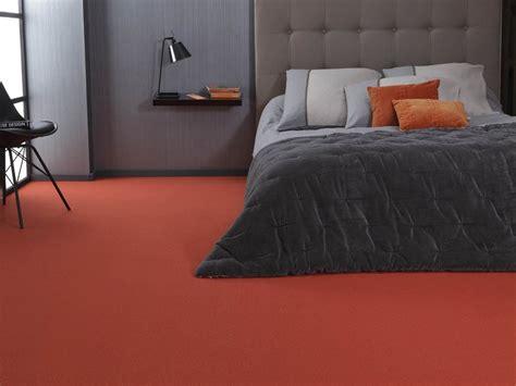 moquette et tapis degano