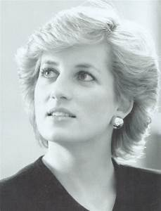 Hora Sarvam: Princess of Wales Diana's Horoscope - Was she ...