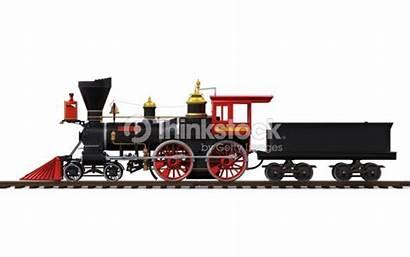 Locomotive Train Photographer Similar