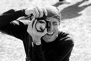Métier De Photographe : photographe wikip dia ~ Farleysfitness.com Idées de Décoration
