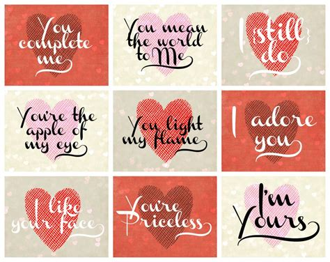 love notes  images magment