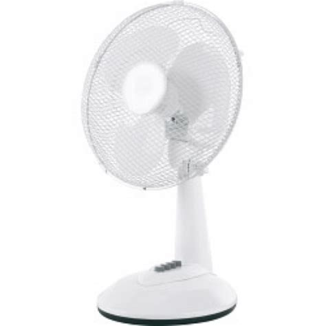 Oscillating Desk Fan 7 Inch by Supacool Oscillating Desk Fan 9 Inch 685969