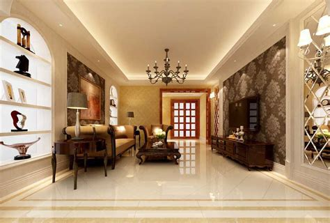 european home interiors european home interiors best accessories home 2017