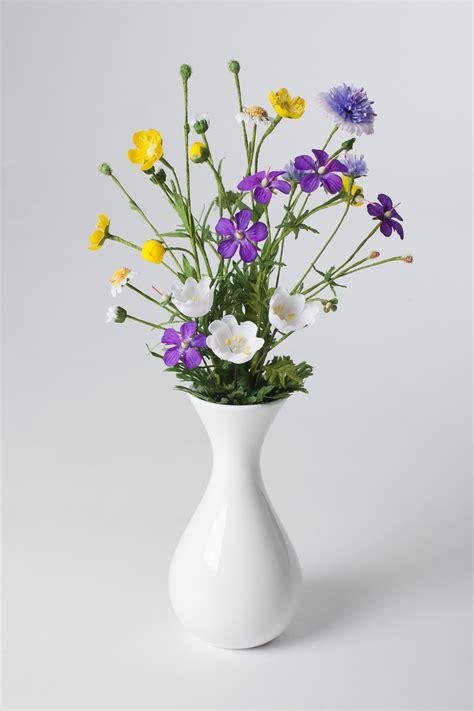 mediterrane pflanzen deutsche kunstblume sebnitz