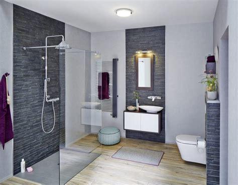 Einfach Badideen Fliesen Beige Braun Einfach Steinwande Badezimmer Unique Kleines Bad Ideen