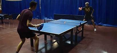 Pong Ping Random Playing Objects Goofy Totally