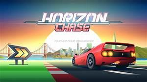 Jeux De Voiture 2015 : horizon chase la course de voiture fa on ann e 90 est disponible sur android frandroid ~ Maxctalentgroup.com Avis de Voitures