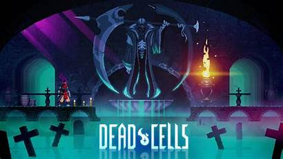 Cells Dead Background Wallpapers 1920