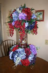 silk flower 36 quot silk flower arrangement topiary table