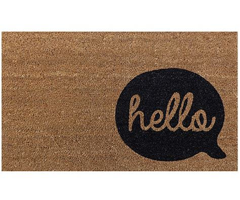 doormats australia doormats large and small for a beautiful home