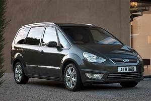 Galaxy Ford : ford galaxy 2010 pictures ford galaxy 2010 images 1 of 18 ~ Gottalentnigeria.com Avis de Voitures