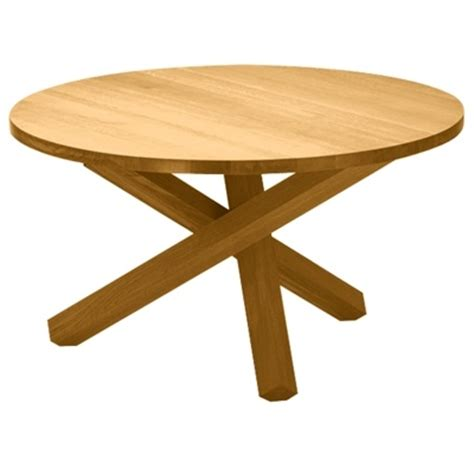 table ronde bois brut 1000 ideas about table ronde en bois on table ronde bois maison du monde fr and