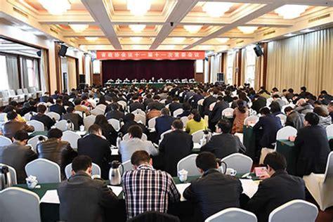 党的建设 – 江西赣基集团工程有限公司