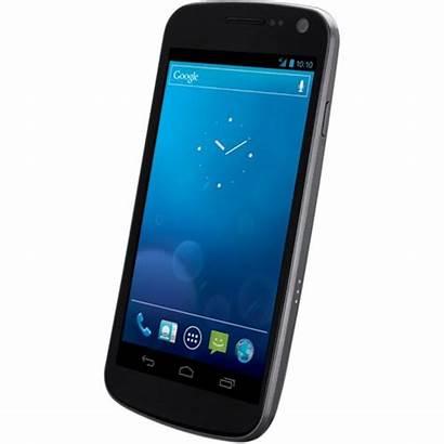 Phone Pda Samsung Galaxy Verizon Android Nexus