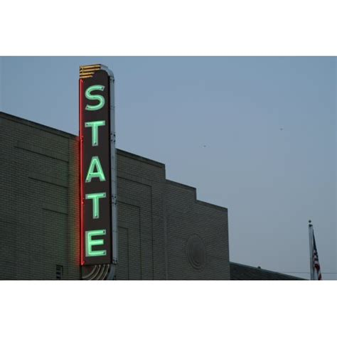 barnes and noble elizabethtown ky historic state theater events and concerts in